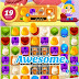 Yummy Mania™ v2.4.1 [Mod] download apk