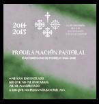 PROGRAMACION PASTORAL 2014/15