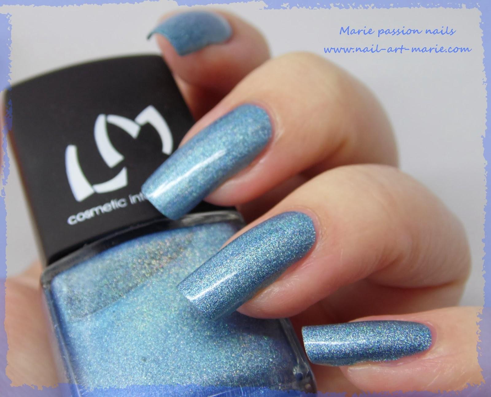 LM Cosmetic Nunki6