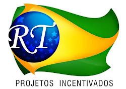 RT Projetos Insentivados