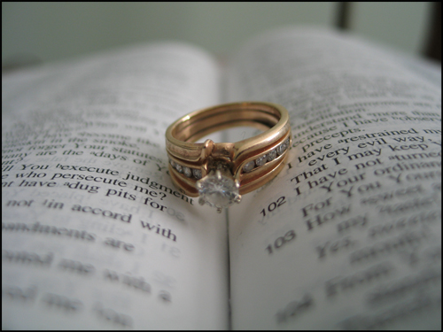 Secrets for a Happy Marriage Life