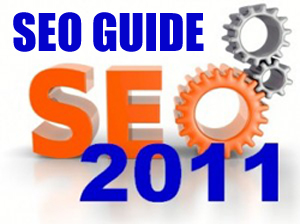 search engine optimization advanced guide google