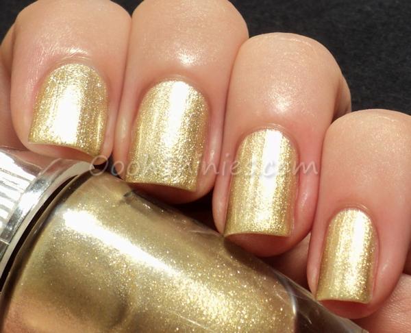 Trind Classy Gold