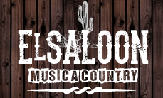 visit elsalooncountry.mp3