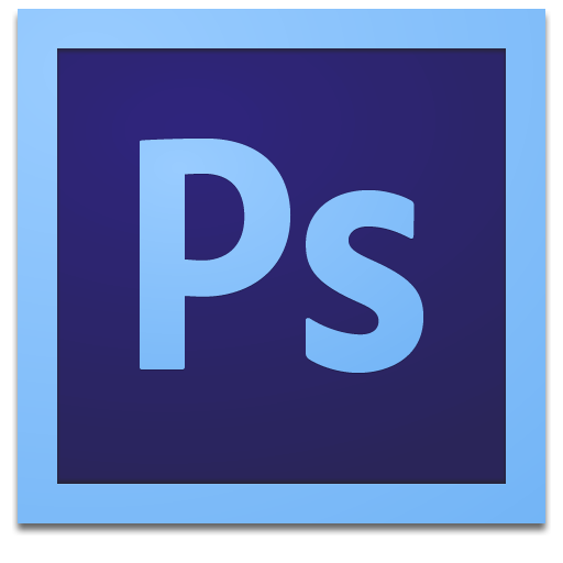 adobe photoshop how to move layer 1