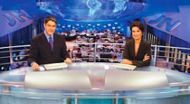 Globo manipula e sonega impostos
