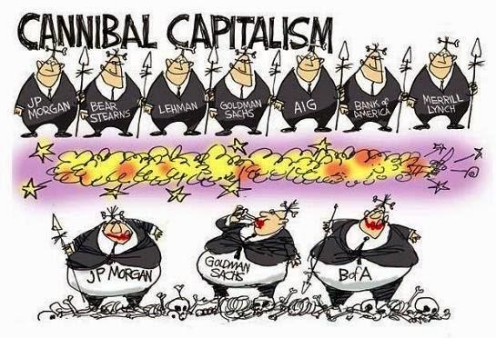 [Imagem: Capitalismo-Cartel%2Bde%2Bbancos.jpg]