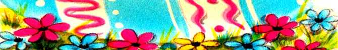free etsy banner