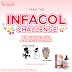 #Win With The Infacol Challenge