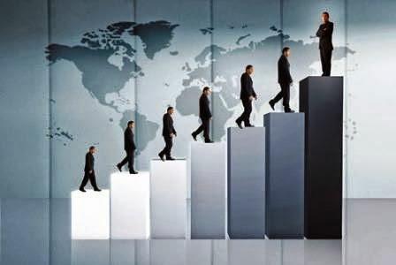 Cara Meningkatkan Penjualan Online : Untuk Memajukan Bisnis Online