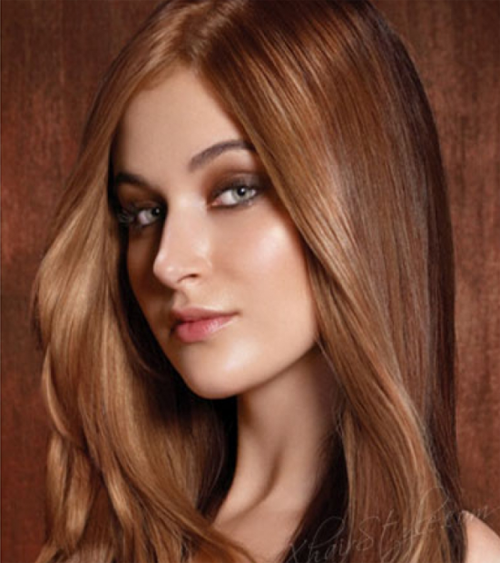 الوان صبغ الشعر http://www.fashion.entyahla.com/2013/04/haircolor.html