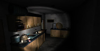 Free Download DreadOut 2013 Demo Pc Game  Photo