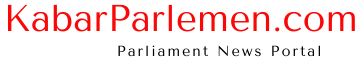 Kabarparlemen.com | Situs Berita Parlemen Indonesia