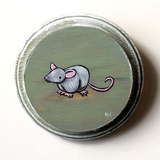 https://www.etsy.com/listing/231020654/mouse-on-green-original-wall-art-acrylic?ref=shop_home_active_21