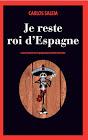 Novela del Otoño en Francia