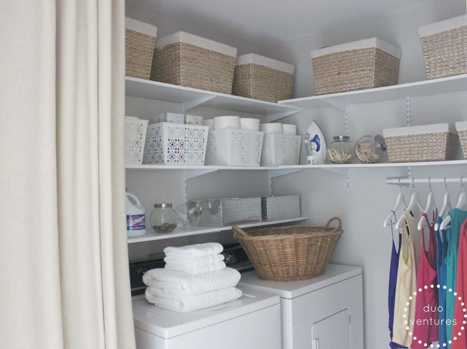 licious small laundry storage room for ideas shelf rooms uk