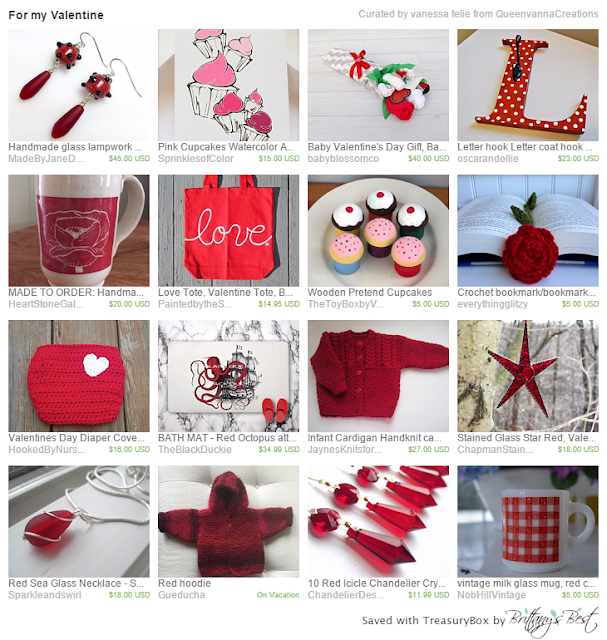 https://www.etsy.com/treasury/NTAzMTM4M3wyNzI4MTk0OTg2/for-my-valentine?index=1&ref=treasury_search&atr_uid=