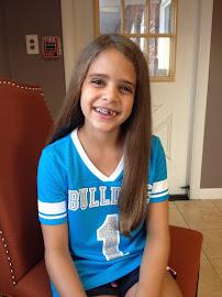 Gianna (11)