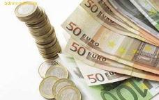 beruby, euros, monedas