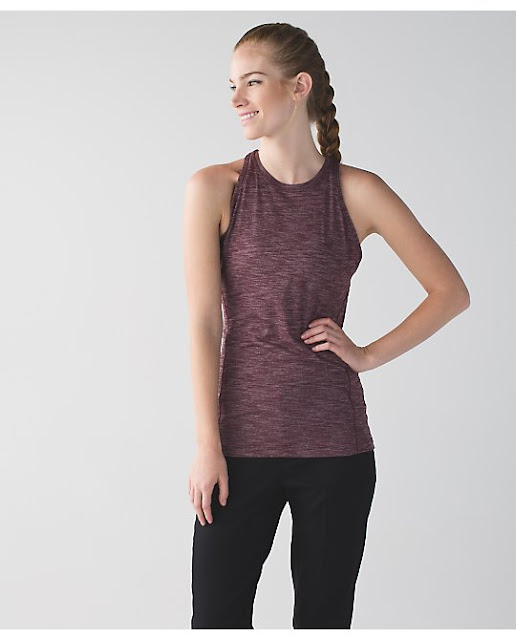 lululemon-&Go-everywhere tank