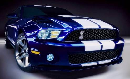 2018 ford mustang shelby gt500 super snake price | magone 2016