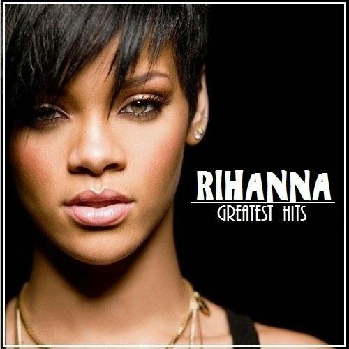 Top 25 Best Rihanna Songs - hotnewhiphop.com