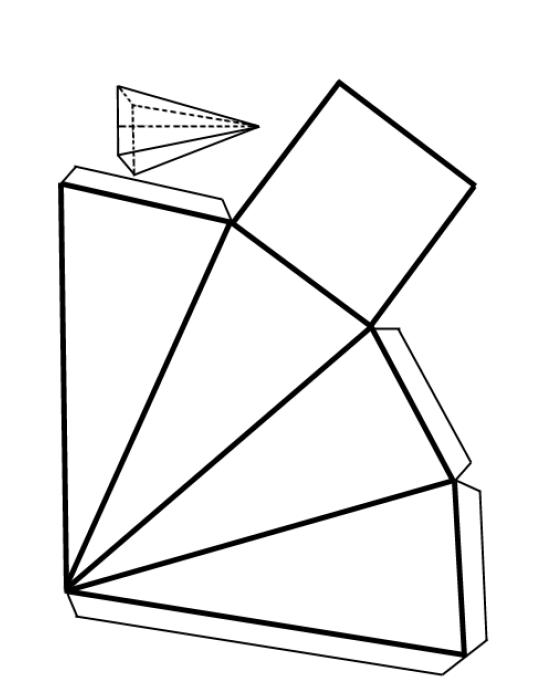 Visual i Plàstica 2012-13: Polidres. Materials DESENVOLUPAMENTS