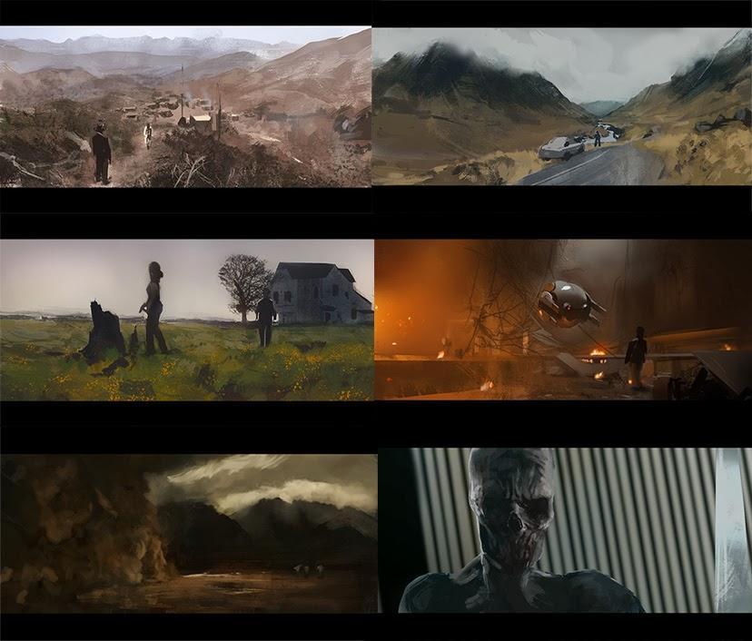[Image: minifilm+studies.jpg]