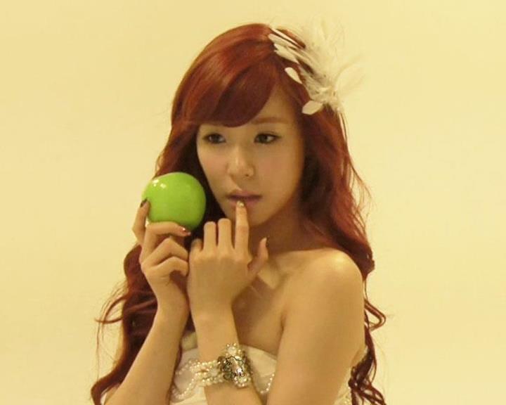 soshi site 9 happy birthday eye smile princess quottiffany