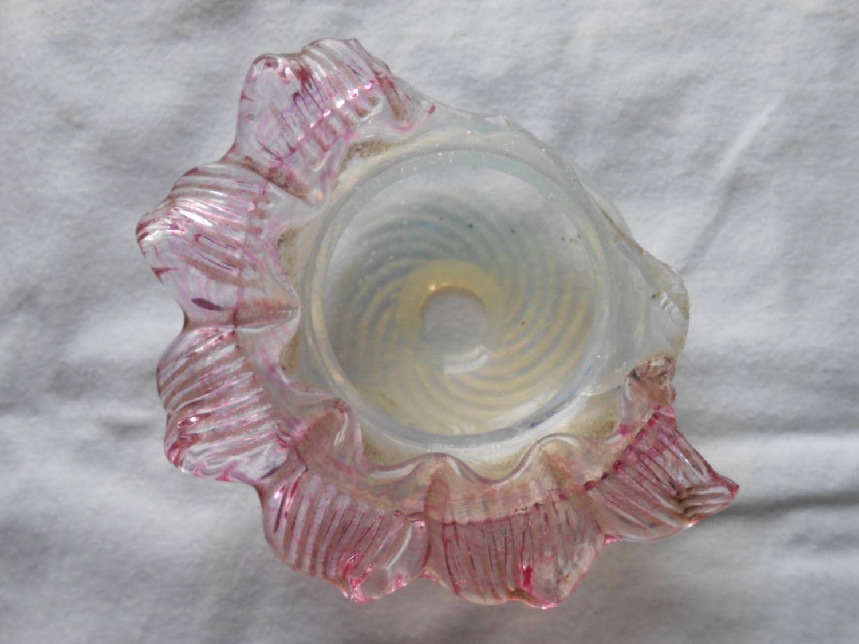 ricambi lampadari vetro : Ricambi per lampadari in vetro di Murano: maggio 2013