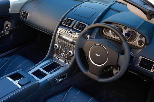 2012-Aston-Martin-Virage-Volante-frontdrive