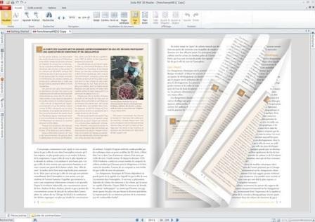 software para abrir pdf