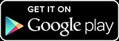 Google Play Album download