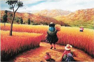 paisajes-costumbristas-con-mujeres