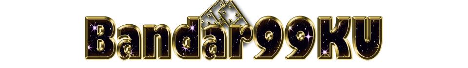Bandar99ku | Informasi | Berita | Wisata | Budaya | adat-istiadat | Poker Online