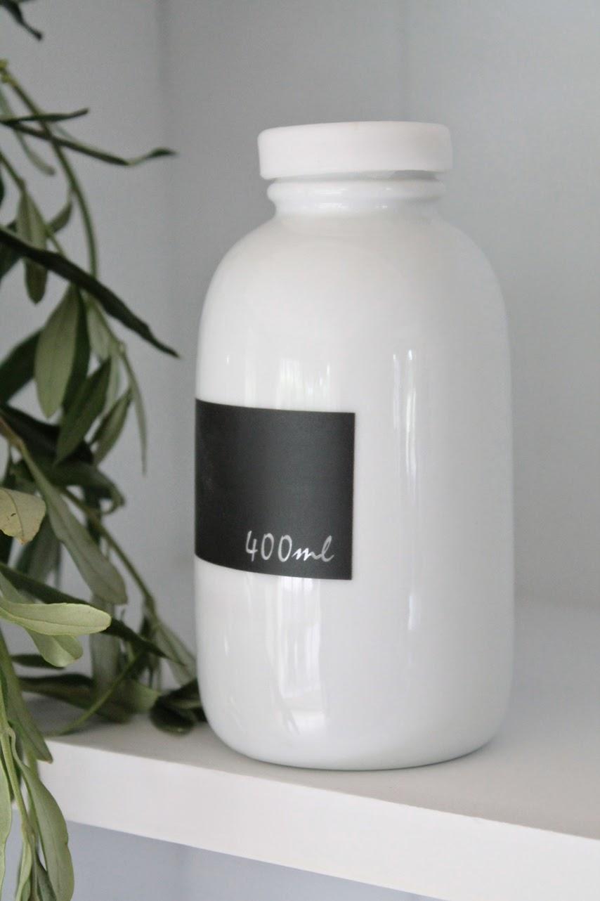 Aviale, landelijke woonaccessoires online: mooi voor in de keuken ...
