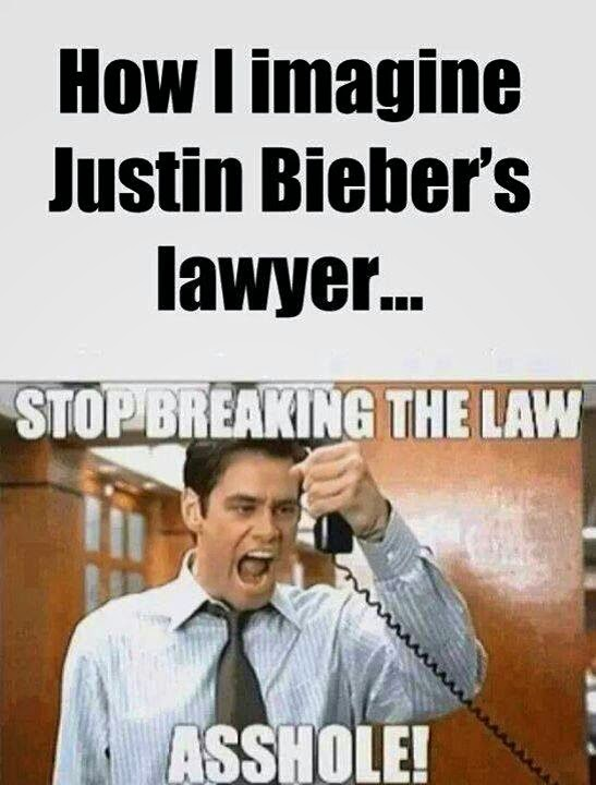 funny pictures for facebook share - bieber