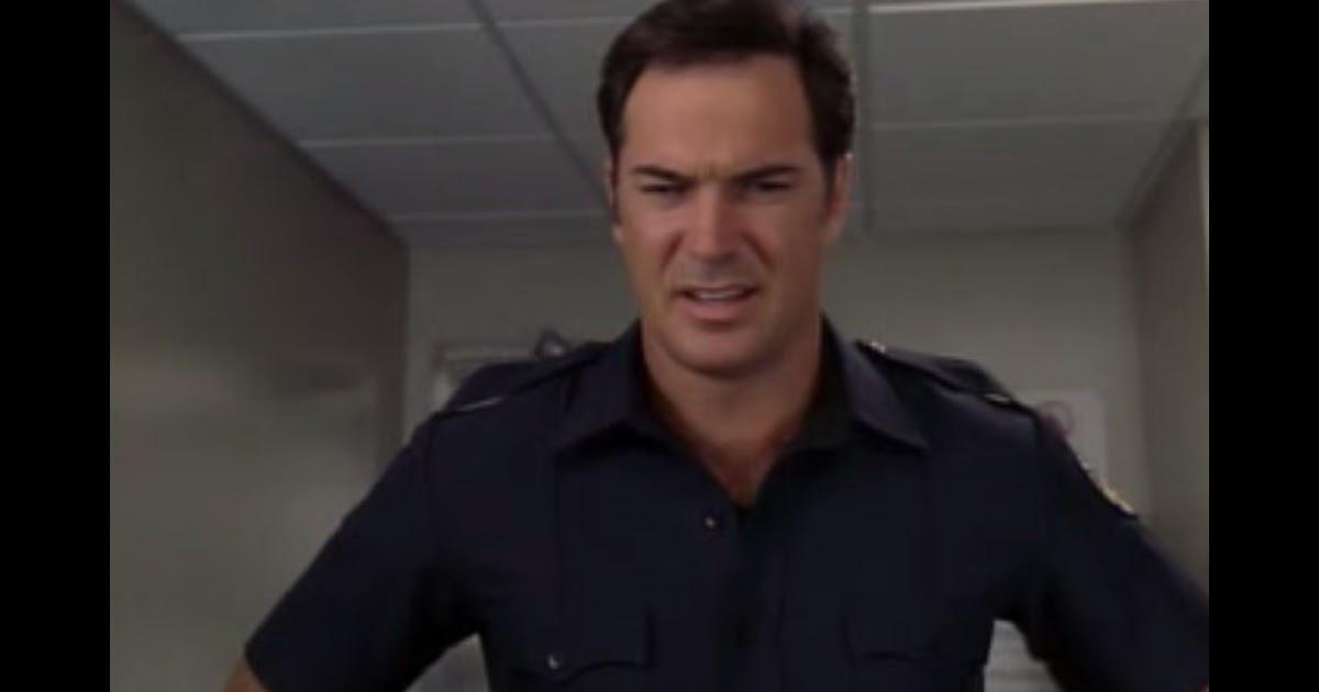 EvilTwin's Male Film & TV Screencaps 2: Big Trouble ...