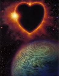 Sol e Lua a se Amar