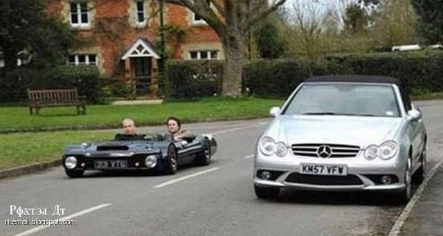http://4.bp.blogspot.com/-PLi-fDJAeHs/TprmFGc5CqI/AAAAAAAAj4M/Y35mToqTLUc/s1600/Most-flat-Car-017.jpg