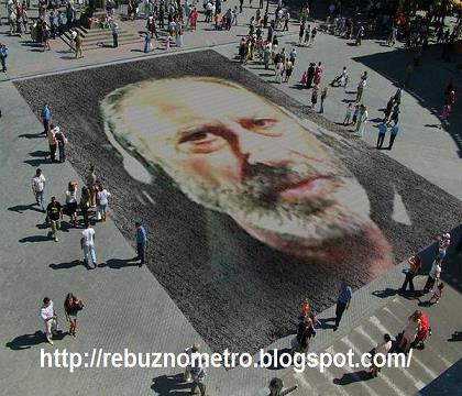 #JoseLuisdeValeroLibertad