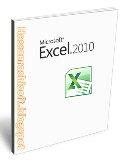advance excel 2010 Free microsoft excel learning materials for beginning, intermediate, and advanced users.