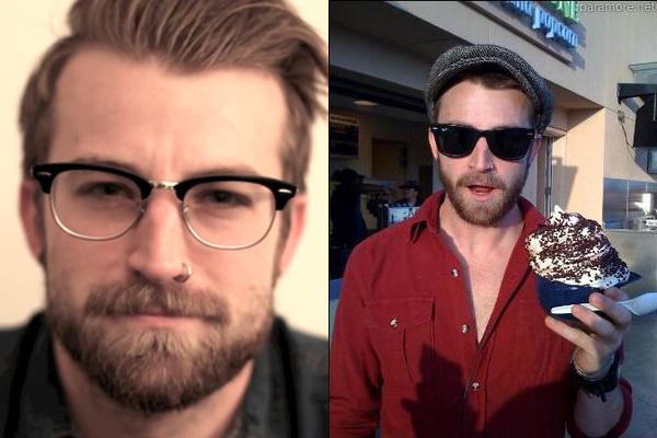 Esse tipo de rosto é o que mais se encaixa com a maioria dos modelos de  Óculos, só tome cuidado com os Óculos pequenos, tente evitá-los. A armação  pode ser ... 463e1a19b0