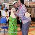 T.B Joshua Returns Elderly Woman's Half-a- Million Naira Tithe