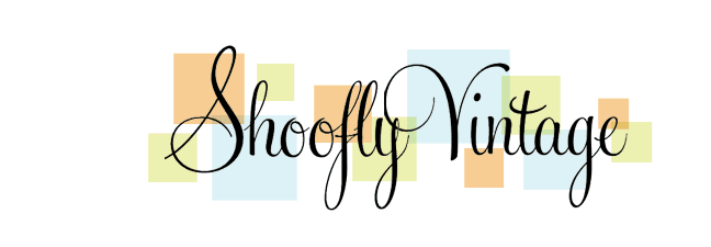 Shoofly Vintage