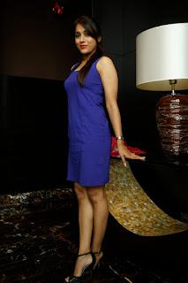 Rashmi Goutham glamorous Pictures 016