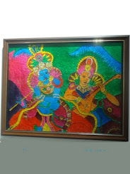 Glass Painting No.42