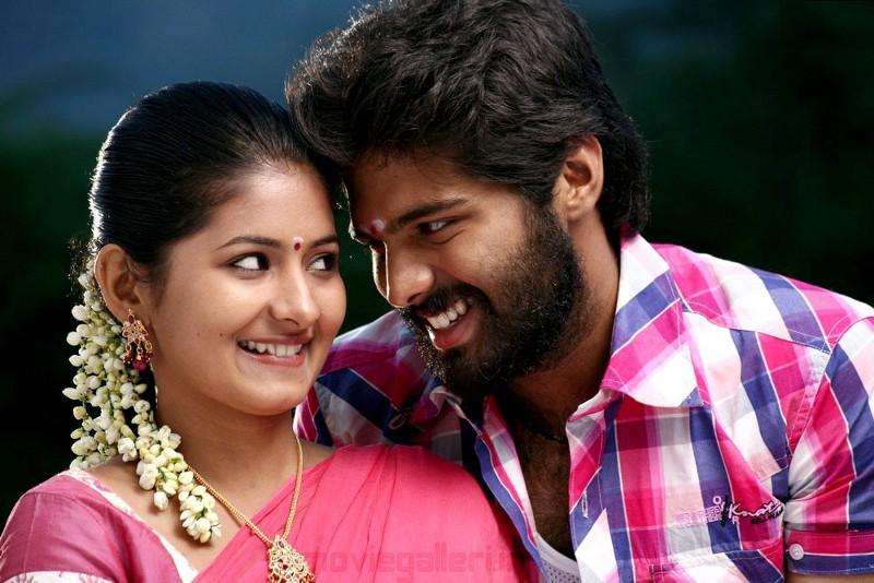Theneer Viduthi Tamil Movie Mp3 Songs Free Download,Tamil Audio Songs