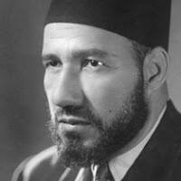 Mengenali Hassan Al Banna