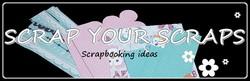 http://scrapyourscraps.blogspot.fr/